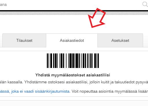 Tilinhallinta-asiakastiedot-v_lilehti.png